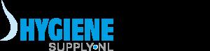 Logo Hygienesupply